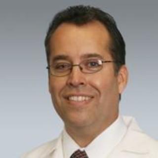 Todd Westra, MD