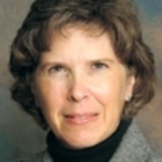 Jane Rice