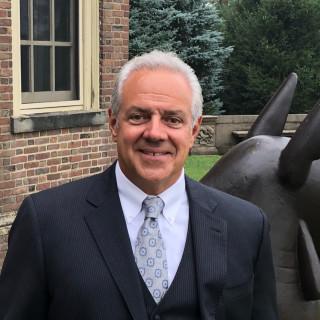 William Giakas, MD