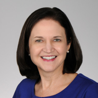 Andrea Summer, MD