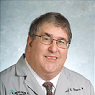 David Shapiro, MD