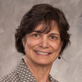 Barbara Greco, MD