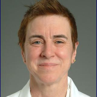 Miriam Redleaf, MD