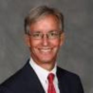 Jeffrey Goudreau, MD