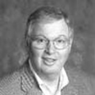 Carl Smoot, DO