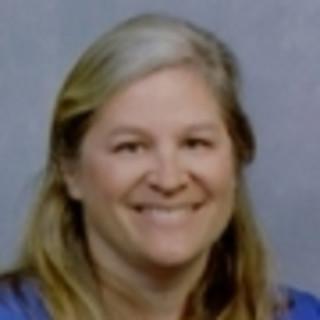 Caroliese Schmidt, MD