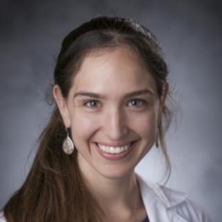 Victoria Parente, MD