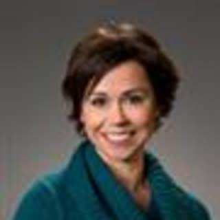 Rhonda (Cowherd-Wright) Wright, MD