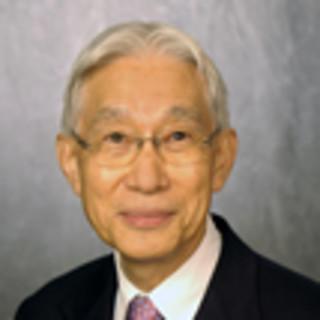 Yoon Hahn, MD