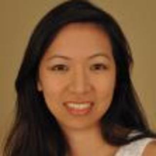 Likheng Ngov, MD
