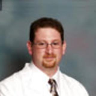 David Schaffzin, MD