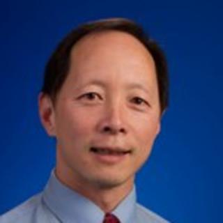 Taylor Liu, MD