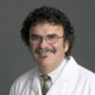 Lawrence Hammer, MD