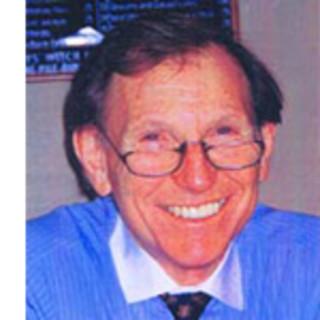Martin Tesher, MD