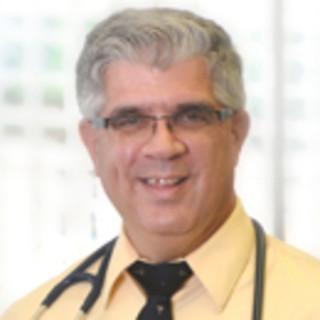 Kenneth Kilian, MD