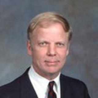 Jonathan Jones, MD