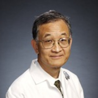Kenneth Lo, MD