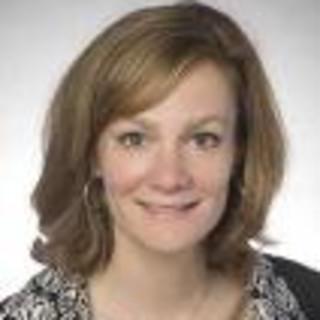 Kathryn Ness, MD