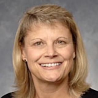 Miriam Johnson, MD