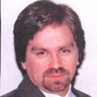 James Antezana, MD