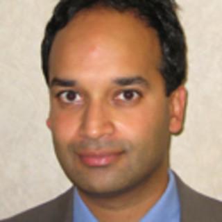 Kapil Simlote, MD