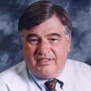 James Swanson, MD