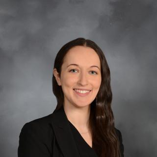 Julia Meisler, MD