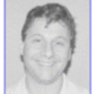 Richard Hill, MD