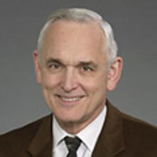 Gary Poehling, MD