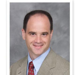 Randolph Cohen, MD