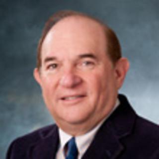 Robert Eisenberg, MD