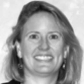 Susan Zimet, MD