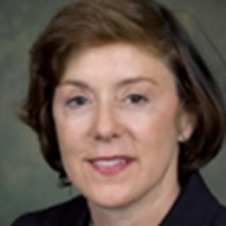 Deborah Davis, MD