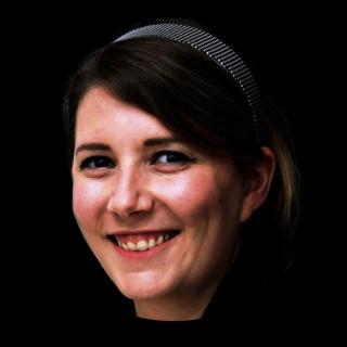 Katherine Rosenwasser, MD