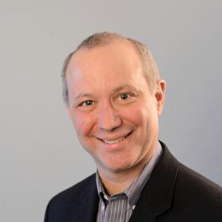 Mark Warren, MD