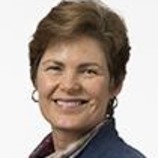 Elizabeth Koonce, MD