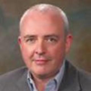 Eugene Murphy, MD