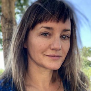 Karen Connaughton, MD