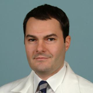 Matthew Olah, MD