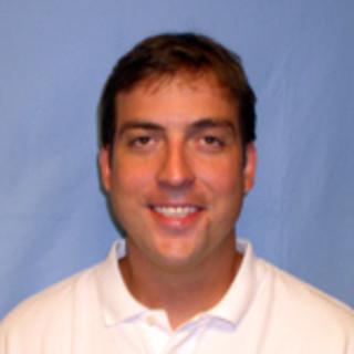 Timothy Osbon, MD