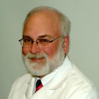 John Bednar, MD