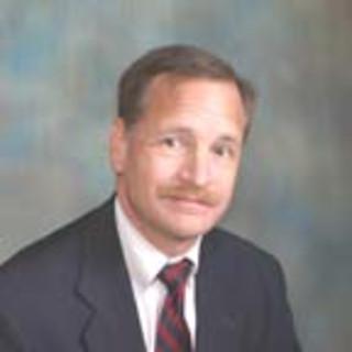 Joseph Kaspareck Jr., MD