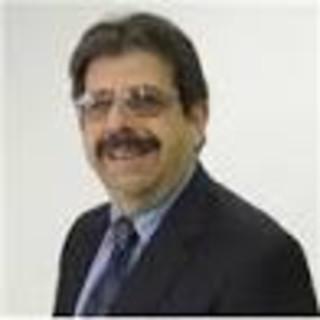 Robert Trepel, MD