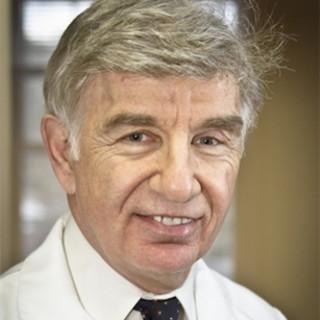 Ronald Shore, MD
