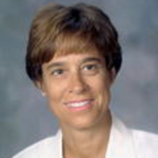 Pamela Harges, MD