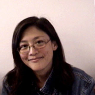 Barbara Messineo, MD