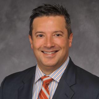 Daniel Velez, MD