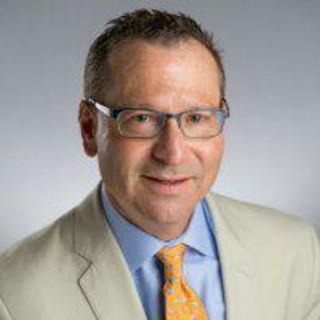 Jay Reznick, MD