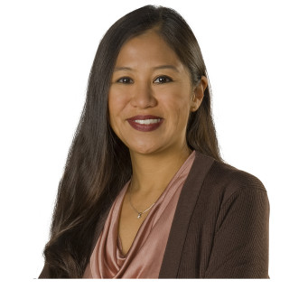 Marie Lee, MD