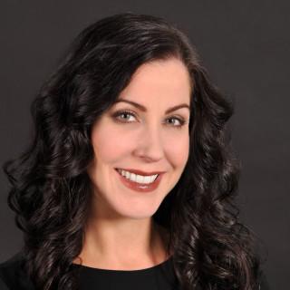 Carolyn Jacob, MD